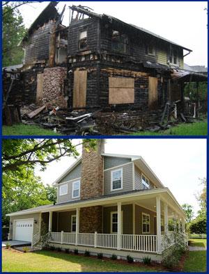 odnowa-domu-po-pożarze