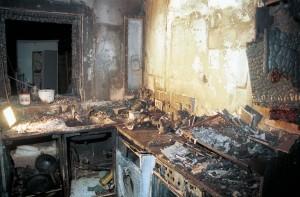 sprzątanie-po-pożarze