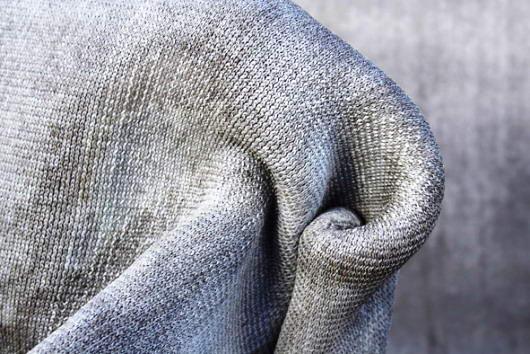 Co to jest tkanina betonowa?