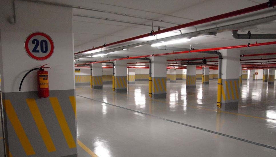 parking_podziemy_żywica_kolor