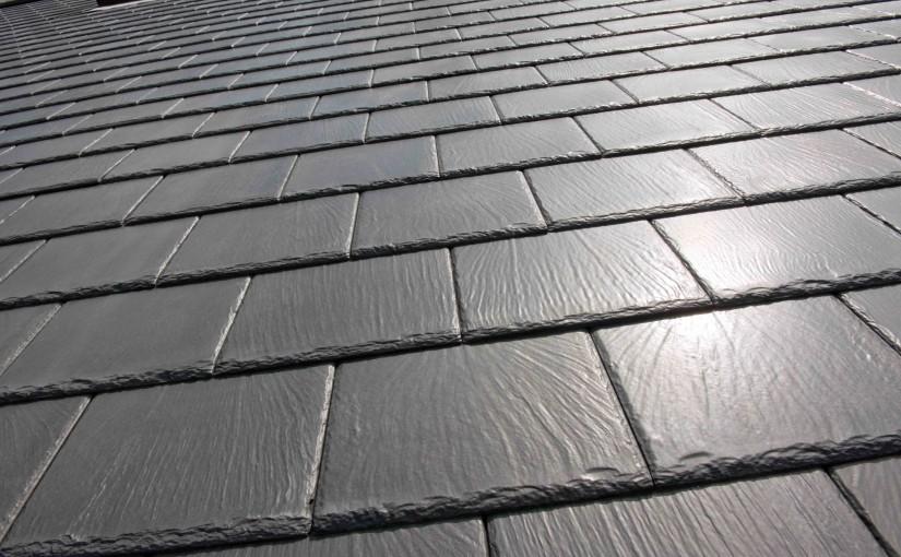 Renowacja dachu elastomerami